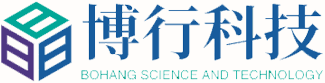 唐山网站建设公司