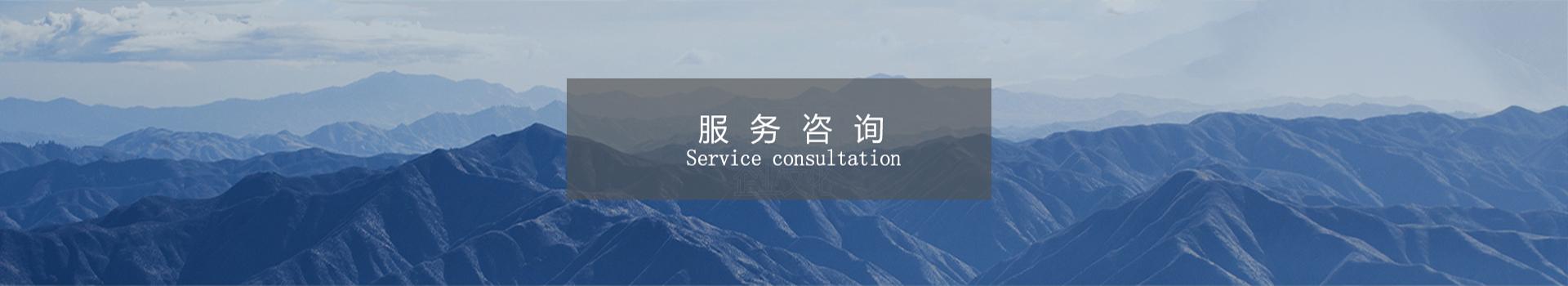 http://www.tsbx.net.cn/data/upload/201910/20191018103456_599.jpg