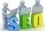 seo技术之网站关键词排名规则
