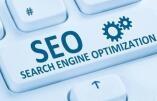 唐山网站SEO优化要如何稳定关键词排名?