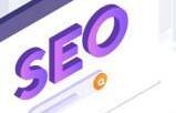 企业网站优化技巧和网站内部优化细节如何做