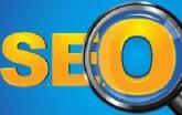 网站优化是什么?企业为什么要做网站优化?
